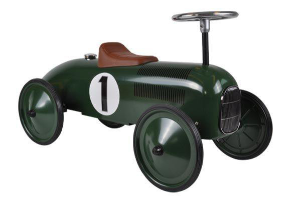 racing team green shadow racer limited edition. Black Bedroom Furniture Sets. Home Design Ideas